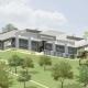 CPI appoints Surgo Construction Ltd to build The National Formulation Centre