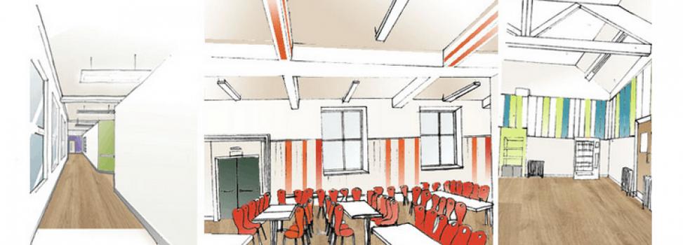 Arnold School News
