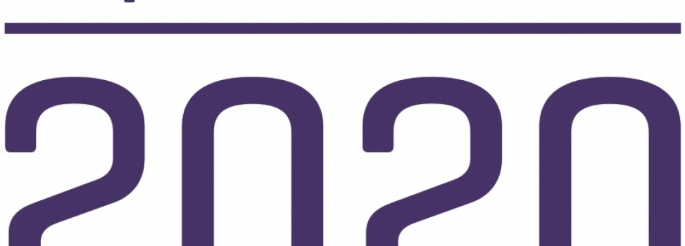 RICS Awards 2020 Shortlist