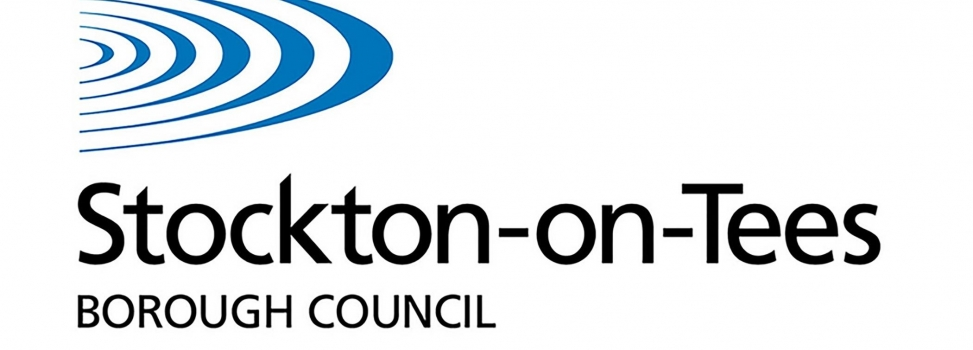 HL Placed on Stockton Councils Consultancy Partnership
